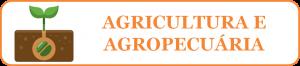 Produtos para Agricultura e Agropecuária