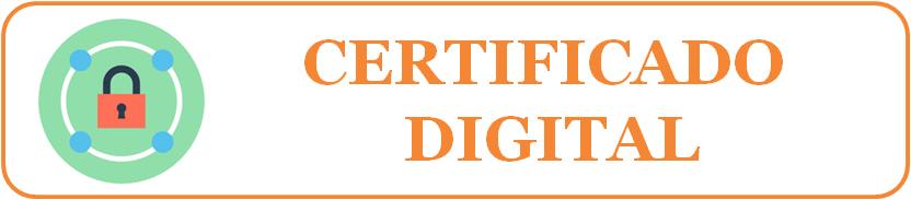 Certificado Digital em Piraquara