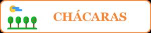 Chácaras em Piraquara