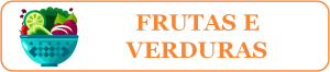 Frutas e Verduras em Piraquara