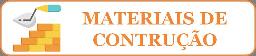 Materiais de Construção em Piraquara