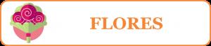 Flores em Piraquara