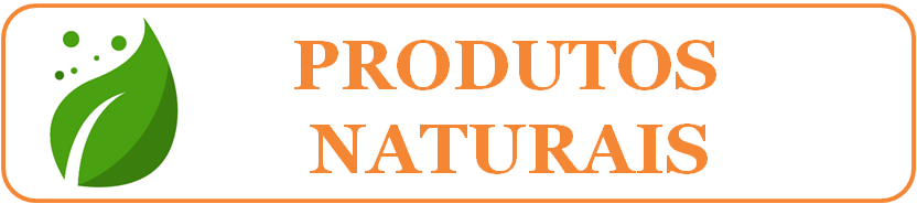 Produtos Naturais em Piraquara