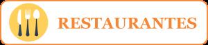 Restaurantes em Piraquara