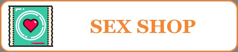 Sex Shop em Piraquara