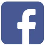 Facebook Casca Doce Biscoitos