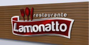 Restaurante Lamonatto