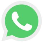 Whatsapp Clínica Equilibri Acupuntura e Massoterapia