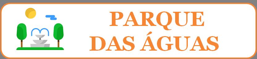 Parque das Águas em Piraquara